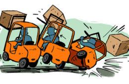 carrelli-elevatori-rischi